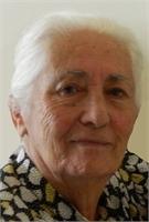 Maria Carmen Casti