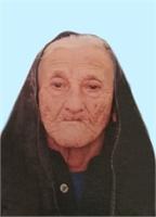 Antonietta Grazia Canu