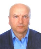 Domenico Viale