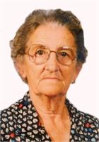 Antonia Fabbri