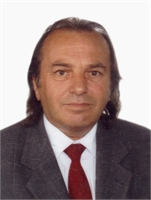Luciano Formica