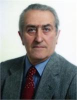 Luigi Torrione