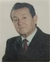 MARIO ORLANDO