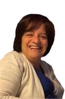 Cesarina Bruti