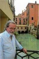 Giorgio Colleoni