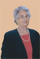 MARIA LUIGIA OTTONE