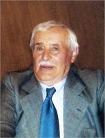 CARLO TOSO