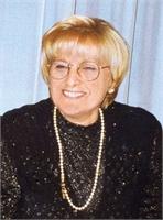 Angela Ruberi