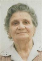 Maddalena Piccinini
