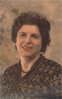 Antonia Cozza