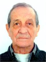 Nino Piccottini
