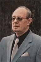 Angelo Contini