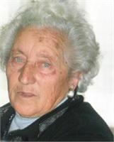 Anna Cocca Orabona