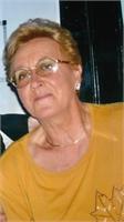 Giovanna Peralma