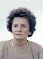 Carmen Bolzoni