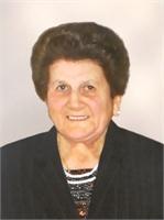 Maria Monchiero