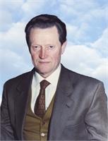 Luigino Filipetto