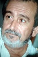 Mario Brunetto