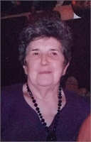 Maria Dora Rovati