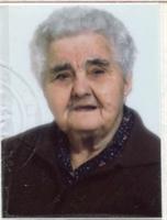Maria Feriotto