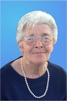 Maria Grazia Petrone