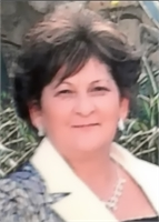 Adele Cimmino