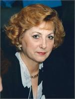 Liviana Turrin