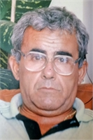 Elio Decandia