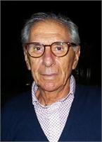 Daniele Bertaglia