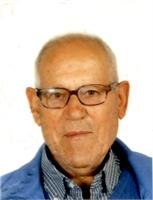 Ignazio Atzori