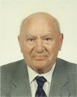 Antonio Pancotti