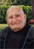 Giuseppe Bertolusso