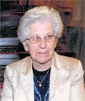 Maria Ciravegna