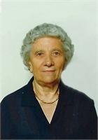 MARIA CLAUDINA BASSI