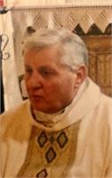 don Giovanni Pelizzari