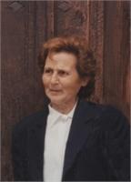 MARIA TERESA RAPALLINI