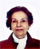Annamaria Ariu