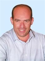 Giuseppe Maccioni