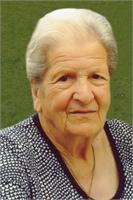Agnese Maria Pansi