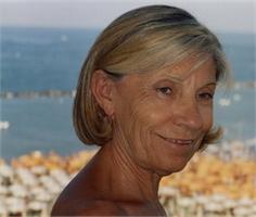 Marisa Spelta