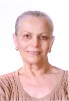 Elena Di Palma Megale