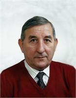 Giuseppe Gilardelli