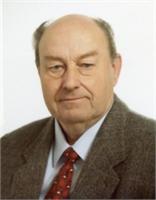 Guido Rastello