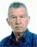 Domenico Cantatore