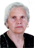 Carmela Savino