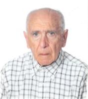 Mirco Cavanna