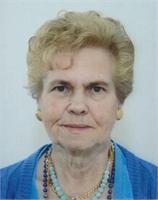 Sandra Gazzetta