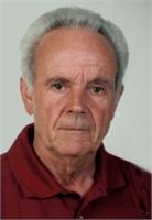 Luigi Carta
