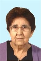 Annetta Mura