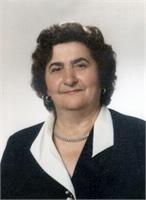 Luisa Stragliati
